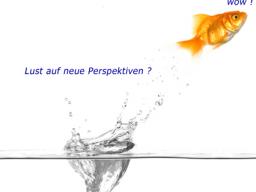 Webinar: NLP? Was ist das? Achtung! 26.07 fällt aus!!!