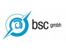 Webinar: BSC Neutrale Allfinanz-Vermittlungs-GmbH