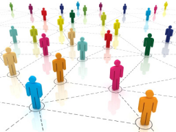 Webinar: Leitfaden Social Media (Teil 2)