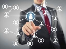 Webinar: Die Führungskraft - Motivator und Entwickler