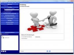 Webinar: Trendstudie Onlineberatung