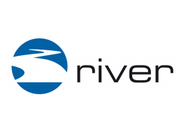 Webinar: RIVER online Meeting