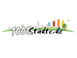 Webinar: Eröffnen Sie Ihr eigenes Online-Stadtportal