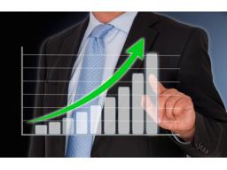 Webinar: Vorteil-/Nutzenargumentation im Verkauf