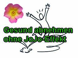 Webinar: Gesund Abnehmen ohne JoJo-Effekt