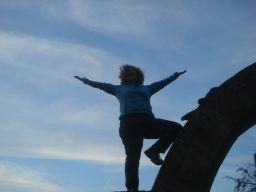 Webinar: Heilkundliche Einzel-Psychotherapie-Sitzung bei Ängsten