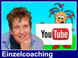 Webinar: Einzelcoaching - YouTube