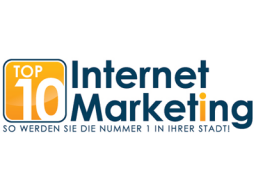 Webinar: Top10 Internet Marketing - Chance 2012