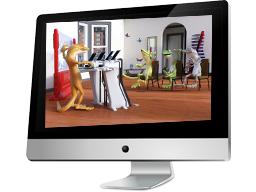 Webinar: Trainer-Tools für Web-Seminare:  Wie Sie Webinare interaktiv und überzeugend gestalten