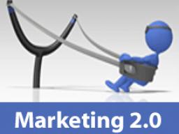 Webinar: Gratis Webinar - Kunden gewinnen mit Marketing 2.0