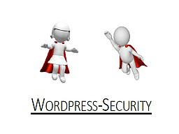 Webinar: Sicherheit für Wordpress Blog - Gegen Hacker und Scanner