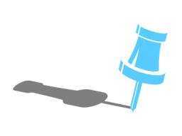 Webinar: Der faire Nebenjob oder die faire Teilzeitstelle?