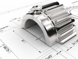 Webinar: Autodesk Fusion 360: Von der Idee zum produzierten Bauteil - Design, CAD und CAM in einer Software