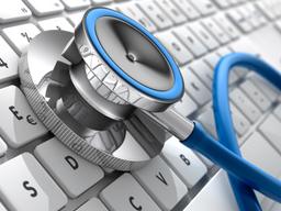 Webinar: Social Media Einsatz für KMUs