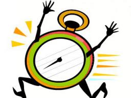 Webinar: Ich fühle mich überlastet - Einzelcoaching - Sonderpreis