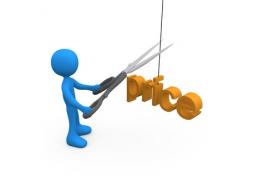 Webinar: Preisdruck? Na und! Warum Ihre Kunden gerne MEHR bezahlen für Ihre Produkte und Dienstleistungen.