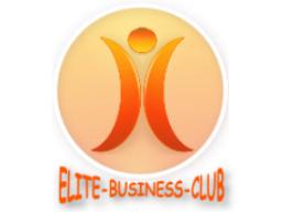 Webinar: ELITE-BUSINESS-CLUB - Thema Neue Medien - Monats-Webinar 08.15