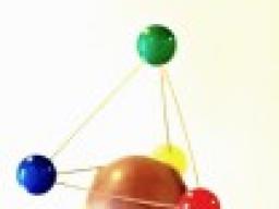 Webinar: Synergie-Vorträge 1-5