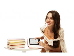 Webinar: Hohe Einnahmen mit Ebooks (schreiben / schreiben lassen) UND weiteren Geldquellen