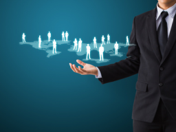 Webinar: Führung 03: Führen erfahrener Mitarbeiter