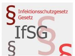 Webinar: Folgebelehrung nach §43 IFSG