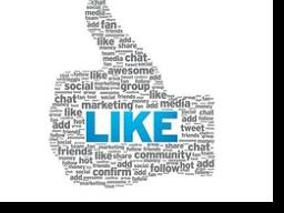 """Webinar: """"Wie Sie Ihre Kontakte auf Facebook, Xing & Co zu Kunden machen!"""""""