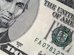 Im Ausland verdienen Sie mehr Geld