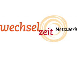 Webinar: wechselzeit: Wandlungsvisualisierung