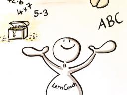 Webinar: Werden Sie LernCoach - Info-Webinar
