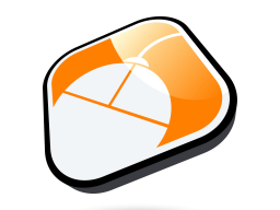 Webinar: Suchmaschinenoptimierung und Web Analytics
