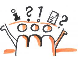 Webinar: Webinare als Bildungstool