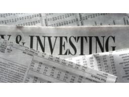 Webinar: Investieren - aber richtig!