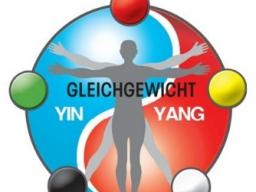 Webinar: Balance + Energy! 5-Elemente + Sunrider Webinar