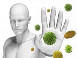 Webinar: Umweltgifte und Lifestyle-Erkrankungen