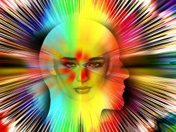 Webinar: Hypnose, Mythos, Große Unbekannte,....