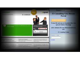 Webinar: Implementierung von Live Chat, Call & Speechbox auf Deiner Homepage