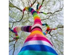 Webinar: Die Kunst und du! Ein Einzelgespräch