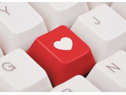 Webinar: 7 Schritte zur neuen Liebe - Suchstrategien (20.9.2012)