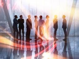 Webinar: Positive Business: Wohlbefinden und Leistung durch positive Arbeitsbeziehungen