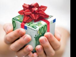 Webinar: Steuerfreie Anlage für alle