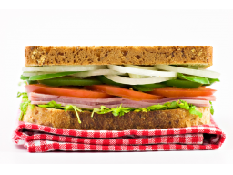 Webinar: Sandwich-Management