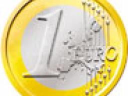 Webinar: EU-Anträge gut und richtig stellen
