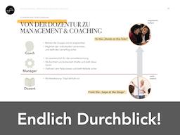 Webinar: Digitale Ressourcen für die Erwachsenenbildung - Überblick & Workshop