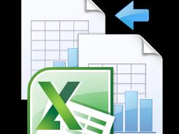 Webinar: Excel A3: Text-Funktionen bearbeiten und formatieren