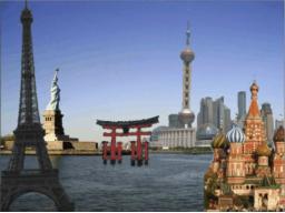 Webinar: Expat-Abenteuer - Mit Kindern in den Auslandseinsatz