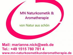 Für KosmetikerInnen: Anti-Aging aus der Natur
