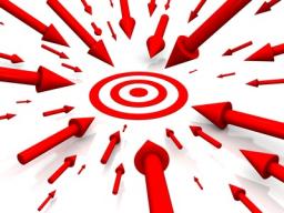 Webinar: Positionierung - die Erfolgsstrategie