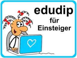 Webinar: Erste Schritte bei edudip