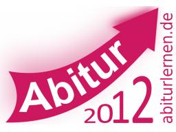 Webinar: Hilfe für das Biologie-Abitur 2012