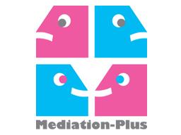 Webinar: Mediation für Familie und Unternehmen